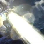 正式サービスが始まった『ブレスオブファイア6』基本情報をおさらい―眠れる竜を目覚めさせろの画像