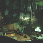 クトゥルフ神話の創始者「ラヴクラフト」原作の新作ゲーム『Call of Cthulhu』恐ろしくダークな画像公開!発売時期も