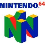 N64コントローラの「3Dスティック」を復活させるKickstarterがゴール達成、1万ドル近く調達