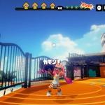 【Wii U DL販売ランキング】 『スプラトゥーン』が2位へ浮上、新作『バードマニアパーティ』初登場ランクイン(3/1)