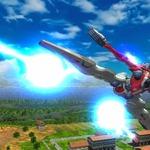 『ガンダム EXVS.マキシブーストON』追加機体「マックナイフ」詳細&PV開、設置店舗情報もの画像