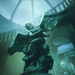 【昨日のまとめ】まるでTRPGのようなホラーゲーム『Kaidan』、劇場版「遊戯王」特別映像が公開、ついにPS4リモートプレイがPCに対応…など(3/1)