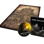 『DARK SOULS III』最新ショット複数お披露目、半裸の戦闘シーンも!?の画像