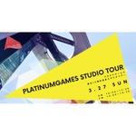 「プラチナゲームズ スタジオツアー」開催決定!創立10周年を記念したファン感謝イベント