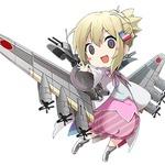 爆弾ツイート「バックれたPM(プロジェクトマネジメント)」で話題になった『空乙女』がまさかの復活の画像