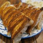 『ログレス』を遊べば「大阪王将」の餃子が無料で食べられる!編集部も食べてきました