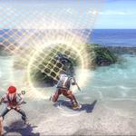 『イースVIII』バトルシステム詳細が公開、各種スキルや「フラッシュガード」など特殊アクションもの画像