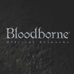「Bloodborne Official Artworks」発売、「啓蒙」高まるイラストを多数収録