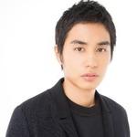 中村 蒼さんの画像