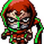 『RPGツクール MV』Ver1.1.0配信開始 ― 「ガチャ機能」プラグインなどを追加、「ニンジャスレイヤー」「クトゥルフ」素材も