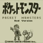 【3DS DL販売ランキング】 VC『ポケモン』シリーズがトップ独占、首位は「ピカチュウ」バージョン(3/3)