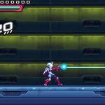 3DS『蒼き雷霆ガンヴォルト爪』今夏発売! 「アキュラ」がプレイアブル化、新スキルや新キャラも明らかにの画像