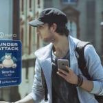 現実世界が舞台のポケモンゲーム『Pokemon GO』テスター募集開始!3月下旬フィールドテスト開始