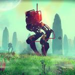 広大な宇宙と無数の惑星を自由探索!『No Man's Sky』海外発売日がついに決定