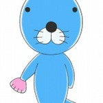 アニメ「ぼのぼの」主要キャスト発表!ぼのぼの役は雪深山福子、シマリス役は雄賀多あや、アライグマ役は高野慎平