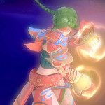 『スターオーシャン5』中井和哉演じる敵キャラから、戦闘を有利に進めるシステム紹介までの画像