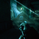 【週刊インサイド】再現度高すぎる『FFXIII』のコスプレや、「ラヴクラフト」原作の新作ゲームにも高い関心集まる…『ガンダムブレイカー3』注意点も話題にの画像