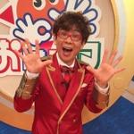 山寺宏一が「おはスタ」卒業…最終オンエアは4月1日、懐かしのゲストが旅立ちを見送る