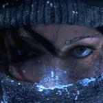 リブート映画版「トゥームレイダー」監督が狙うのは「ララ・クロフトのリアリティー」