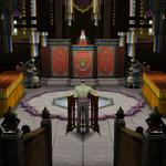 『逆転裁判6』新PV公開!美しくなった「真宵」の画像やコスチューム・特典情報もの画像