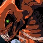 海外ファンが『R-TYPE』アニメを自主制作中、描かれるバイドやR-9が驚愕のクオリティ