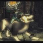 【Wii U DL販売ランキング】 『ゼルダの伝説 トワイライトプリンセスHD』の「あらかじめDL」が初登場ほか(3/7)