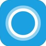 「女の子に約束しちゃだめ... 出来ない約束はね。」…iOS版『Cortana』日本向けに配信開始