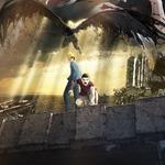 劇場版「亜人」第2部5月6日公開、第3部は9月23日