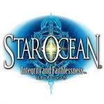 『スターオーシャン5』PS3版のみ発売延期、ハードに合わせた最適化と品質向上のため