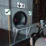 『Portal』世界が舞台のVRデモ『The Lab』無料配信決定