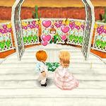 『牧場物語 3つの里の大切な友だち』新たな結婚候補は褐色キャラ!仲良くなる過程を紹介の画像