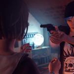 【PS3 DL販売ランキング】新作『Life Is Strange』初登場ランクイン、引き続き値下げキャンペーンソフトも人気(3/8)