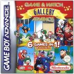 Wii Uバーチャルコンソール3月16日配信タイトル ― 『ゲームボーイギャラリー4(日本未発売)』『伝説のスタフィー2』