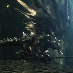 【特集】今さら聞けない『ダークソウル』シリーズ―最新作に向けて振り返るの画像