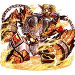グッスマがスマホゲーム事業に参入…第1弾『グランドサマナーズ』は「FFBE」「ブレフロ」早貸久敏による本格王道RPG