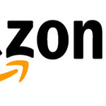 """Amazon日本がゲームの海外発送に対応、新たな""""爆買い""""始まる?の画像"""