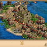 ビル・ゲイツが新作『Age of Empires』に言及―「検討してみる」発言にファン大興奮の画像