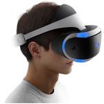 PSVR開発責任者がOculusとの差異語る…「手頃な価格でなければならない」