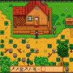【プレイレポート】12日間で42万本以上を販売したインディー牧場RPG『Stardew Valley』の充実感が凄い