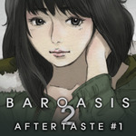 『Bar Oasis 2 Aftertaste 01 Japan』アイコンの画像