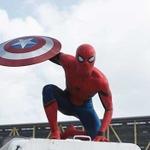 アベンジャーズ「シビル・ウォー/キャプテン・アメリカ」にスパイダーマン登場!ファン念願の共演がついに実現