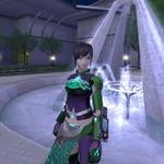MMORPG『真・女神転生IMAGINE』サービス終了決定、約9年間の歴史に幕