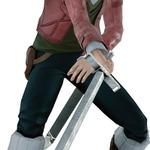 『スターオーシャン5』置鮎龍太郎や下野紘が演じる新キャラ登場、予習しておきたいバトルシステムもの画像