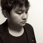 【インタビュー】「不思議の幻想郷」作曲家・豊田竜行が手がける『大神』サウンドとは…演奏家・土屋玲子との特別対談をお届けの画像