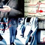 現実の街を奔走するリアル謎解きゲーム『ロケなぞ』が「ダイハード」みたい!指定の場所に行くと電話やメールが…の画像