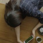 『クラッシュ・オブ・クラン』プレイヤーの日常を描いたテレビCM放送開始…出演は東出昌大&木村文乃の画像