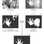 任天堂「NX」にはジェスチャー機能が搭載か…海外でいくつかの特許登録情報が発見