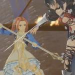 『テイルズ オブ ベルセリア』主題歌はFLOW!アニメパートが確認できる最新PV公開、未発表キャラの姿もの画像