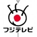 ゲーム会社「フジゲームス」設立、スマホ&PC向けゲームの企画・運営を実施