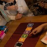 1人でも楽しめるボードゲームカフェ「アソビCafe」東京・神保町に4月オープン…土日祝なら5時間2000円